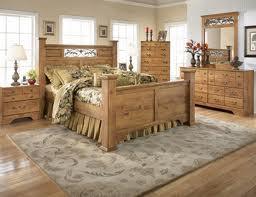 Антифеншуй спальни. 7 основных принципов.